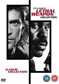 Lethal-Weapon-Collection-DVD-2005-Chris-Rock-Donner-DIR-cert-18-4-discs
