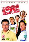 American Pie Presents Band Camp (DVD, 2005)
