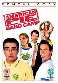 American-Pie-Presents-Band-Camp-DVD-2005