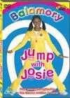 Balamory - Jump With Josie (DVD, 2005)