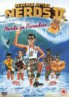 Revenge Of The Nerds 2 - Nerds In Paradise (DVD, 2005)
