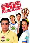 American Pie Presents Band Camp (DVD, 2012)