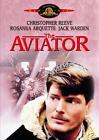 The Aviator (DVD, 2005)