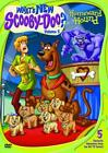 Scooby-Doo - What's New Scooby-Doo - Homeward Hound (DVD, 2005, Animated)