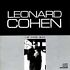 CD: Leonard Cohen - I'm Your Man (1988) Leonard Cohen, 1988
