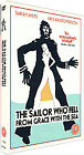 The Sailor Who Fell From Grace With The Sea (DVD, 2008)