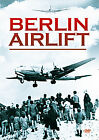 Berlin Airlift (DVD, 2008)