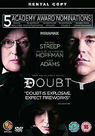 Doubt-DVD-2009