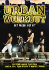 Urban Workout (DVD, 2005)