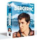 Bergerac - Series 1 - Complete (DVD, 2006, 3-Disc Set)