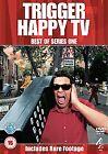 Trigger Happy TV - Series 1 (DVD, 2006)