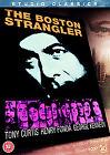 The Boston Strangler (DVD, 2007)