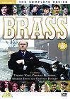 Brass - The Complete Series (DVD, 2007, 5-Disc Set, Box Set)