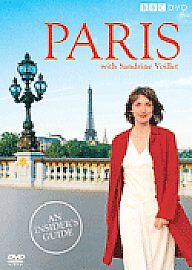 Paris-with-Sandrine-Voillet-DVD-2007-BBC