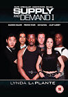 Supply And Demand - Series 1 (DVD, 2007)