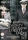 Twenty Thousand Streets Under The Sky (Blu-ray, 2007)