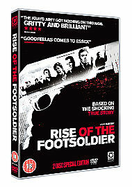 Rise-Of-The-Footsoldier-2-Disc-Special-Edition-DVD-DVDs