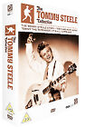 Tommy Steele Collection (DVD, 2008, 4-Disc Set)