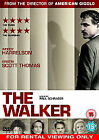 The Walker (DVD, 2008)