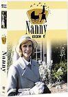 Nanny - The Complete Series (DVD, 2008, 3-Disc Set, Box Set)