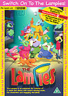 Switch On To The Lampies (DVD, 2008)