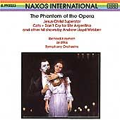 Phantom-of-the-Opera-The-CD