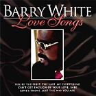 Barry White - Love Songs (2003)