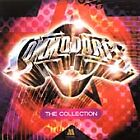 Commodores - Collection (2002)