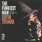 Rufus Thomas - Funkiest Man (2002)