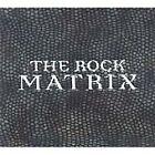Various Artists - Rock Matrix (2003)