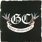 Good Charlotte - (2003)