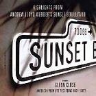 Glenn Close - Sunset Boulevard (1995)