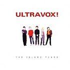 Ultravox - Island Years (1999)