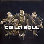 De La Soul - Art Official Intelligence (Mosaic Thump, 2000)