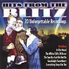 Various Artists - Hits from the Blitz [K-Tel UK] (2002)