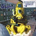 Guerrilla (CD)