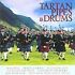 CD: Various Artists - Tartan Pipes & Drums (2003) Various Artists, 2003