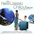 Various Artists - The Classic Chillout Album Vol.3 (The New Classic Chillout Album/From Dusk Til Dawn) (CD 2002)