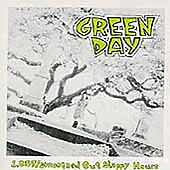 Green Day - 1,039/Smoothed Out Slappy Ho...