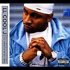 LL Cool J - GOAT (Greatest Of All Time Featuring James T. Smith) [PA] (2000)