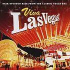 Various Artists - Viva Las Vegas [Universal International] (2001)