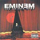 Eminem - Show (Parental Advisory, 2002)