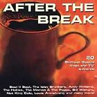 Various Artists - After the Break (1997)
