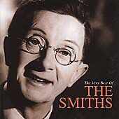 The-Smiths-The-Very-Best-Of-Morrissey-CD-FREEPOST-UK