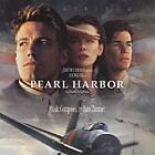 Hans Zimmer - Pearl Harbor [Music from the Motion Picture] (Original Soundtrack, 2001)