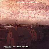 Hatfield-and-the-North-Hatfield-And-The-North-CD-Virgin-CDV-2008