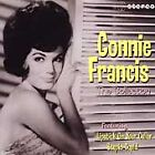 Connie Francis - Collection (1995)