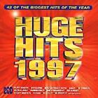 Various Artists - Huge Hits 1997 (1997)