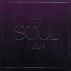 Various Artists - Soul Album Vol.1 The (1997)