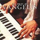 Vangelis - Best of [Camden] (2002)